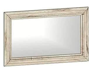 Купить зеркало СБК Мале 900 малое