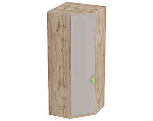 Купить шкаф МебельГрад Марио угловой