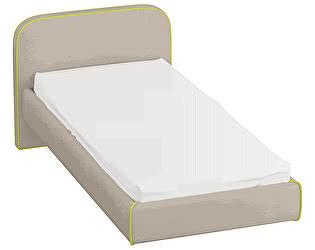 Купить кровать МебельГрад Марио