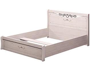 Купить кровать Арника Афродита 20 (140)