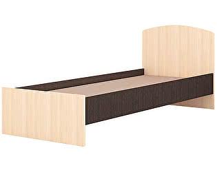 Купить кровать ТЭКС Ненси-1 0,9