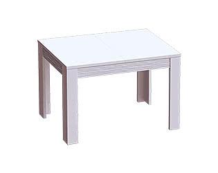 Купить стол МебельГрад раздвижной Элана
