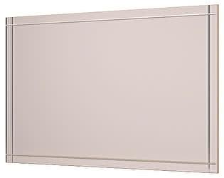 Купить зеркало Ижмебель Милан 11 настенное