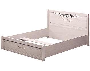 Купить кровать Арника Афродита 01 (160х200)