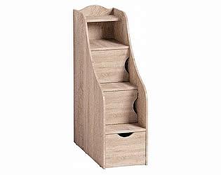 Купить лестницу Глазов Adele 91 (лестница)