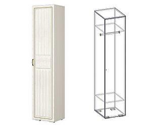 Купить шкаф Мебель Маркет Виктория пенал правый (540)
