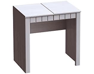 Купить стол МебельГрад Прованс туалетный
