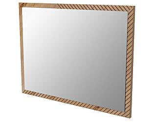 Купить зеркало Интеди Оскар ИД 01.435а
