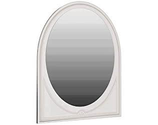 Купить зеркало Арника Melania 07