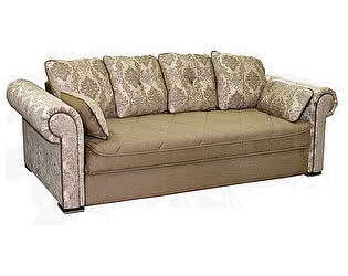 Купить диван МебельГрад Цезарь 1 категория