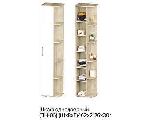 Купить шкаф BTS Сенди ПН-05
