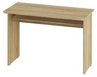 Купить стол BTS Сенди ПС-01