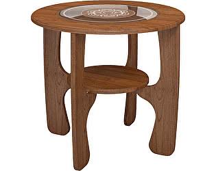 Купить стол Ижмебель Лондон 35