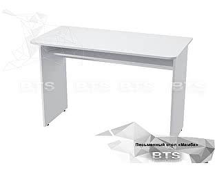Купить стол BTS Мамба ПС-01