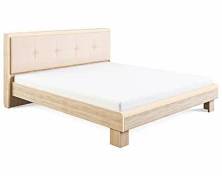 Купить кровать МСТ Оливия Модуль 23