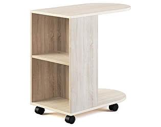 Купить стол МСТ Оливия Модуль 18