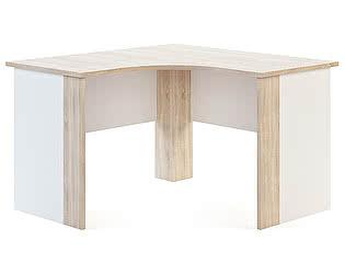 Купить стол МСТ Лион Модуль 8