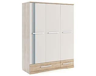 Купить шкаф МСТ Лион Модуль 15