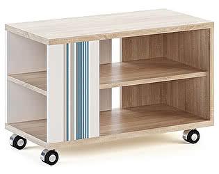 Купить стол МСТ Лион Модуль 20