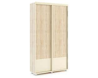 Купить шкаф МСТ Оливия Модуль 21 1200х400