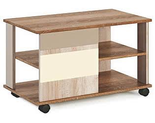 Купить стол МСТ Прованс Модуль 8