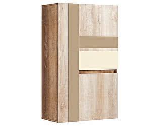 Купить шкафчик МСТ Прованс Модуль 3