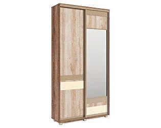Купить шкаф МСТ Прованс Модуль 19