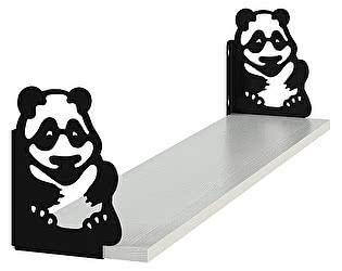 Купить полку МСТ Панда