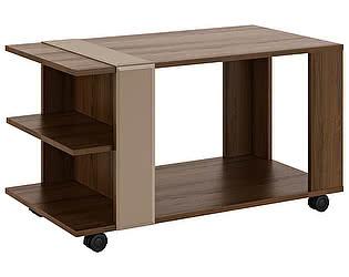 Купить стол МСТ Виктория 1