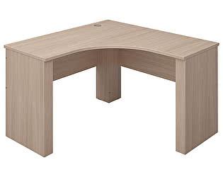 Купить стол МСТ Город Модуль 4