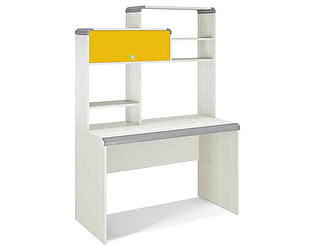Купить стол МСТ Умка Модуль 10