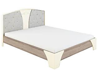 Купить кровать МСТ Натали  Модуль 2