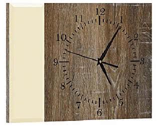 Купить аксессуар МСТ Часы настенные Прованс