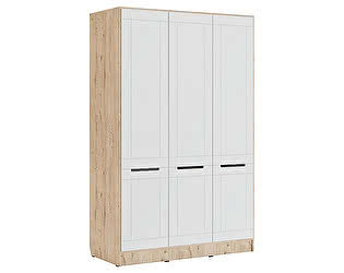 Купить шкаф МСТ Флоренция Модуль 8