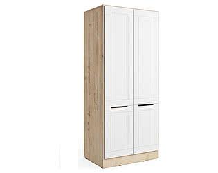 Купить шкаф МСТ Флоренция Модуль 7