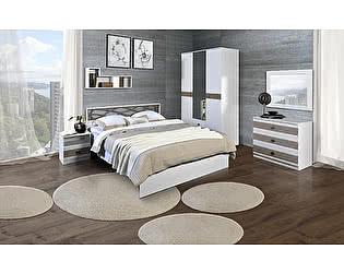 Купить спальню Заречье Саманта