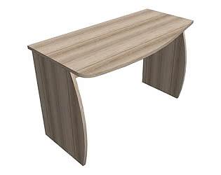 Купить стол RADO Мегаполис прямой