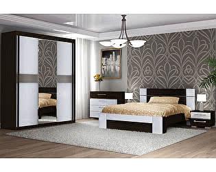 Купить спальню RADO Grande Комплект 2