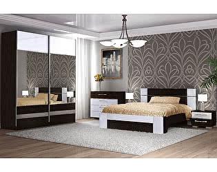 Купить спальню RADO Grande Комплект 3