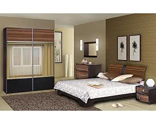 Купить спальню RADO Болеро Комплект 2
