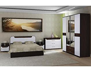 Купить спальню RADO Modena Комплект 1