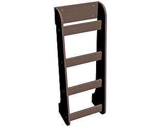 Купить лестницу RADO Next навесная