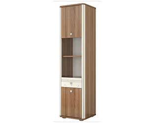 Купить шкаф RADO Твист для документов