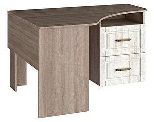 Купить стол Мебель Маркет Афина угловой левый