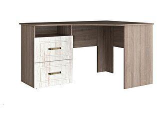 Купить стол Мебель Маркет Афина угловой правый