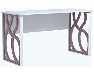 Купить стол Заречье Саманта СМ16