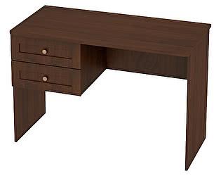 Купить стол Заречье Луиза мод Л3-7 (орех)