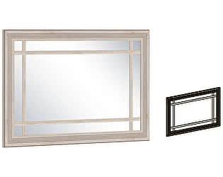 Купить зеркало Мебель Маркет Бруно