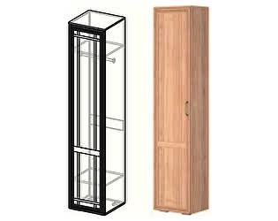 Купить шкаф Мебель Маркет Пенал Бруно ЛЕВЫЙ (440)