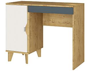 Купить стол Интеди Модена ИД 01.799